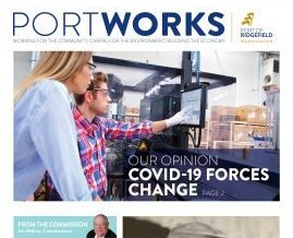 PortWorks Summer 2020 Now Available!